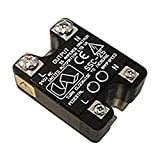 United Automation A403036 - Controller Soft Start modello SSC-25