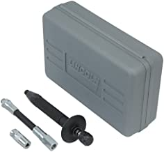 Lincoln 5805 Grease Fitting Cleaning Tool