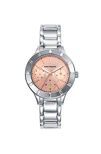 Reloj Mark Maddox - Mujer MM7008-97