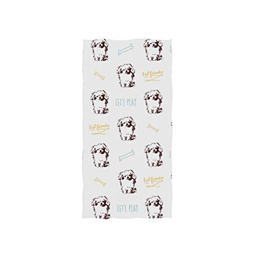 Pekinese hond huisdier 27.5