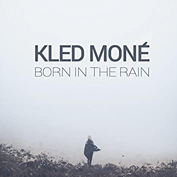 Born in the Rain