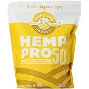 Manitoba Harvest Hemppro