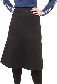 63c22bbc00 Amazon.com: hardtails - Hard Tail / Skirts / Clothing: Clothing ...