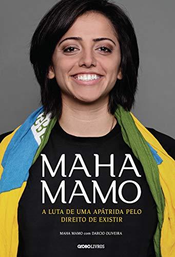 Maha Mamo: A luta de uma apátrida pelo direito de existir