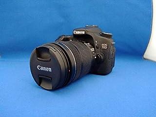 キャノン EOS 70D EFS18-135mm レンズキット デジタル一眼