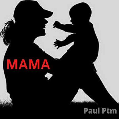 PAUL PTM