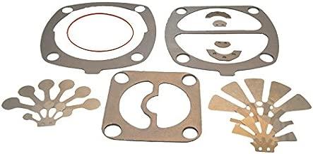 Ingersoll-Rand - 32301426 OEM Valve & Gasket Kit for 2475 Compressor, Brown/a Brown/a