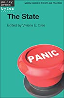 The State (Moral Panics in Theory and Practice)