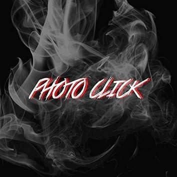 Photo Click