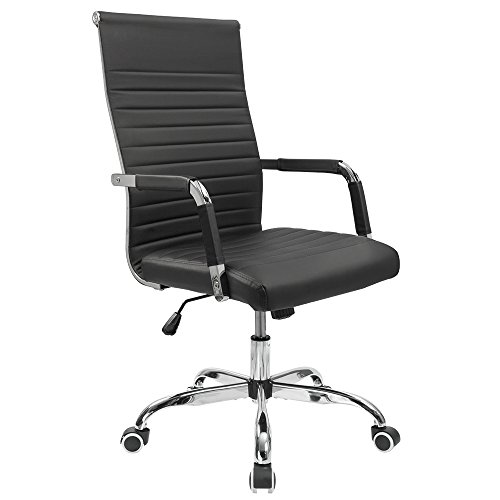 Best office chair with chromes