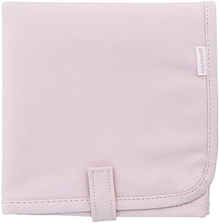 Cambrass Basic - Cambiador - Vestidor, 40 x 60 cm, color rosa