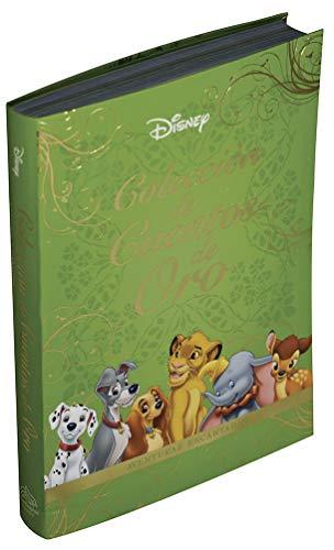 Marioneta Frozen  marca SILVER DOLPHIN (MAMMOTH)