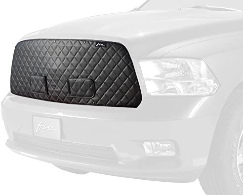 Fia At the price of surprise WF927-6 Custom Fit Front Winter Screen Direct sale of manufacturer Bug