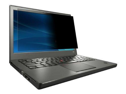 Lenovo 0A61770-3M 12.5' Privacy Filter