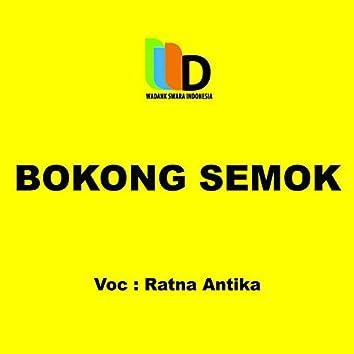 Bokong Semok