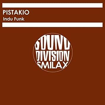 Indu Funk