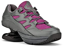 Best Shoes for Plantar Fasciitis for Women