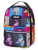 Fortnite Kids Lunch Bag - Loot Llama