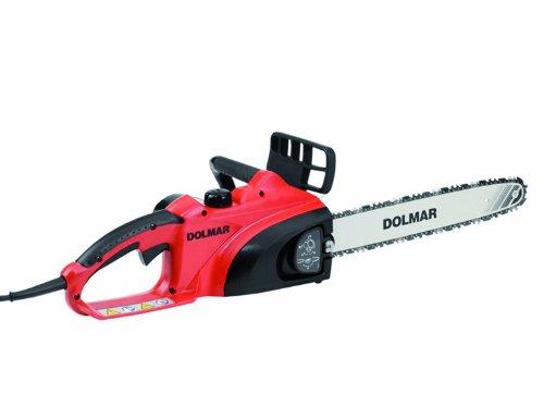 Dolmar, Motosega ES-38A / 35 cm / 1800 Watt, incl....