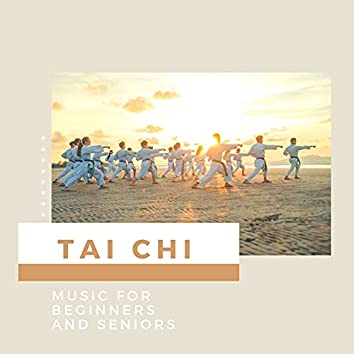 Tai Chi Dvd Music for Beginners and Seniors