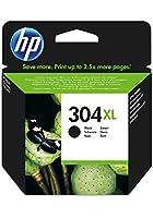 HP N9 K08AEインクカートリッジ