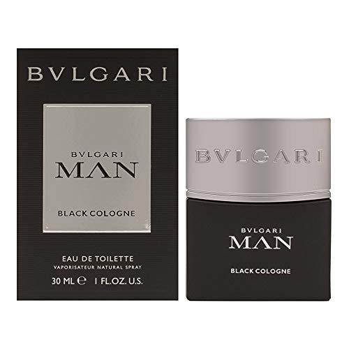 Bulgari Man B Colog Edt Vapo 30ml