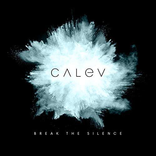 Calev
