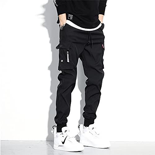 La Mejor Lista de Pantalon Casual disponible en línea. 11