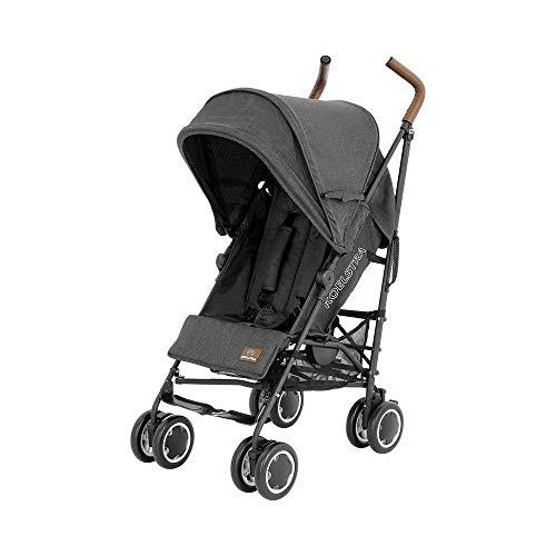 Koelstra KOSIMD09 Unisex - Baby Buggy