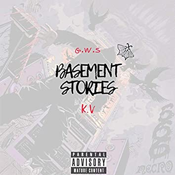 Basement Stories