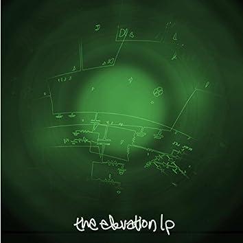 The Elevation Lp