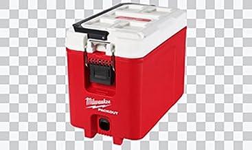 Arrefecedor compacto Milwaukee 48-22-8460