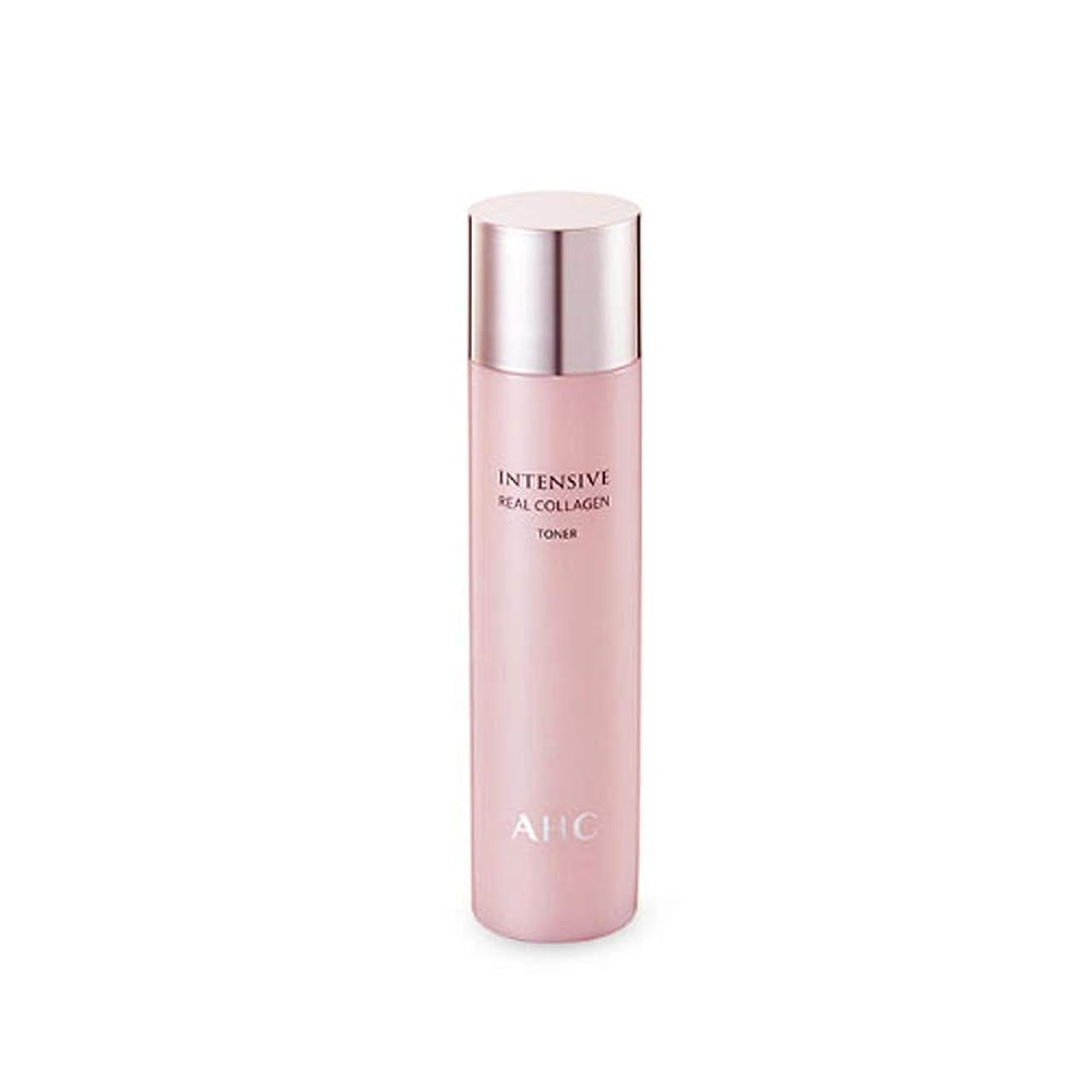 ドットインフラ公爵夫人AHC(エーエイチシー) インテンシブ リアルコラーゲン トナー(化粧水)150ml
