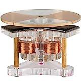 Sunnytech Solar Magnetic Levitation Model...