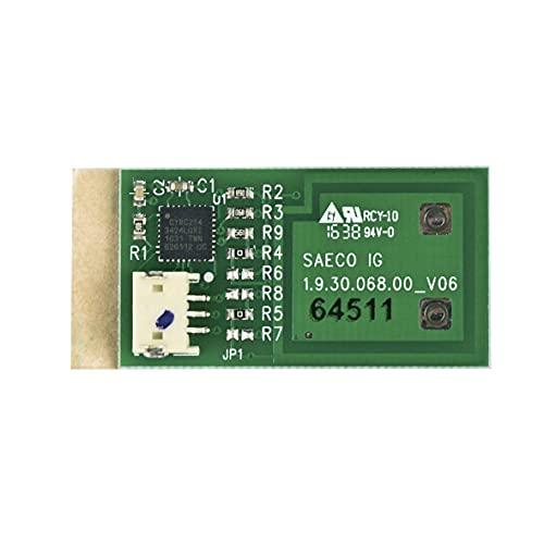 Saeco 11000651 ORYGINALNY czujnik kontroli poziomu wody np. do XSMALL SYNTIA EXPRELIA XELSIS ODEA TALEA PRIMEA ekspresów do kawy również do Philips 996530000425