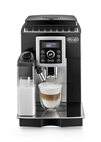 De'Longhi Kaffeevollautomat ECAM 23.463B