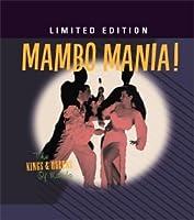 Mambo Mania!