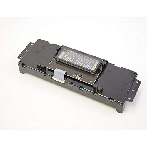 Price comparison product image CoreCentric Remanufactured Range Electronic Control Board Replacement for Whirlpool W10308315 / WPW10308315