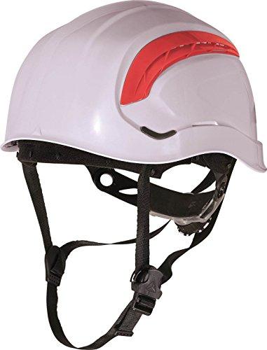 Delta plus Granito Wind Casco de protección Mens trabajo cabeza–Protector...