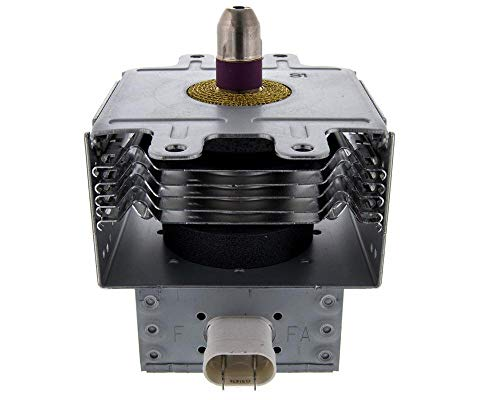 Remle – Magnetron microondas Standard OM75S21 850W