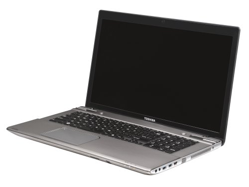 Compare Toshiba Satellite P875-31P (PSPLFE-00P008EN) vs other laptops