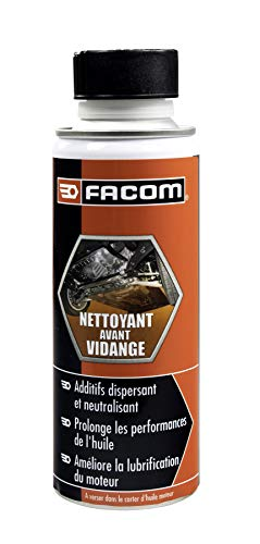 Facom 006003 Vidange Plus 250 ml