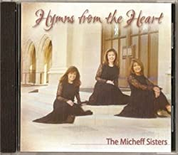 Best micheff sisters music Reviews