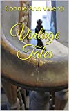 Vintage Tales (English Edition)