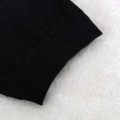 Mode Femmes Filles Chaussettes Douces De Plancher De Lit De Maison Chaussettes De Couleur Pure dhiver Chaudes Et Duveteuses Chaussette