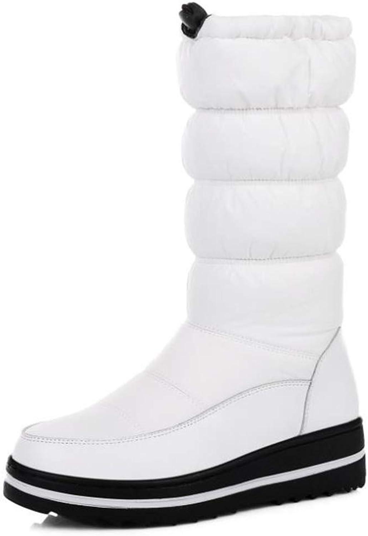BeautyOriginal Women's Warm Snow Boot