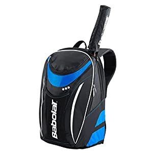 BABOLAT Club Line Tennis Backpack
