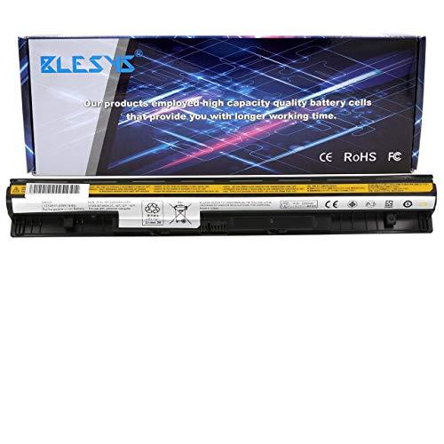 BLESYS 32Wh Batería para portátiles Lenovo G70 G70-35 G70-70 G70-80 Z40-70 Z40-75 Z501 Z50 Z50-45 Z50-70 Z50-75 Medion MD98599 MD98711 MD98712 AKoya S4217T