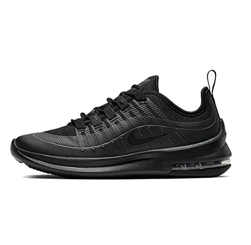 Tenis Nike Modelos Nuevos marca Nike