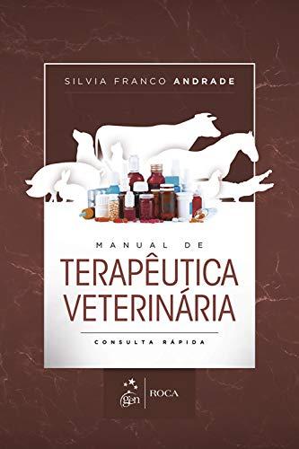 Editura Medicala CALLISTO